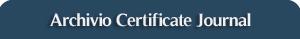 Scarica il Certificate Journal