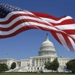 000011479533 - Usa - bandiera - america -