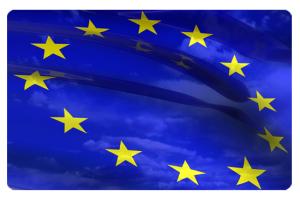 bandiera_euro
