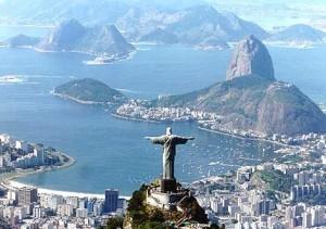 brasile_-_rio