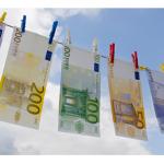 euro - stesi