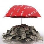000008924354-protezione-ombrello-soldi-banconote-dollari-300x300