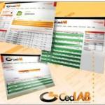 CedLab