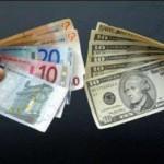 Euro-vs-Dollar2