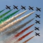 Frecce_Tricolori_Scia