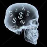 denaro_ai_raggi_x