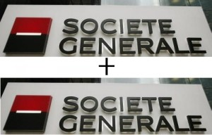 2 soc gen