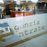 Agenzia Delle Entrate 2011