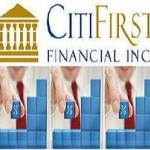 citifirst finale 3