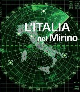 italia_mirino