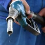 ALBANIA-IRAQ-COMMODITIES-ENERGY-OIL-PRICE-RECORD