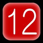 ImmFNE333