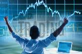 trading-online-azioni-borsa-1