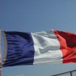 p_bandiera.Francia