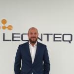 Marco Occhetti Leonteq
